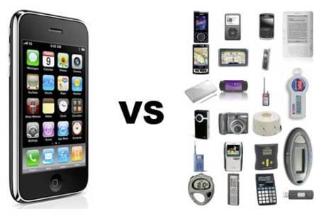 iphone-converge
