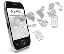 mobile-phone-news