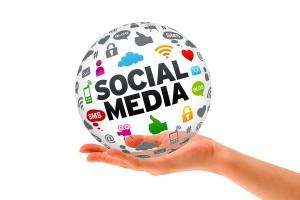 socialmedia2-300x200