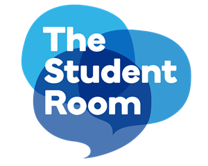 The_Student_Room_Group_Logo