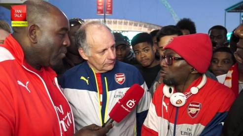 claude-ty-argue-after-arsenal-be