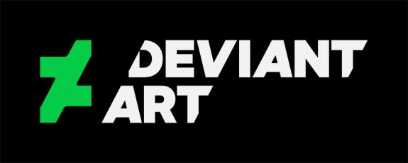 deviantart_logo_detail