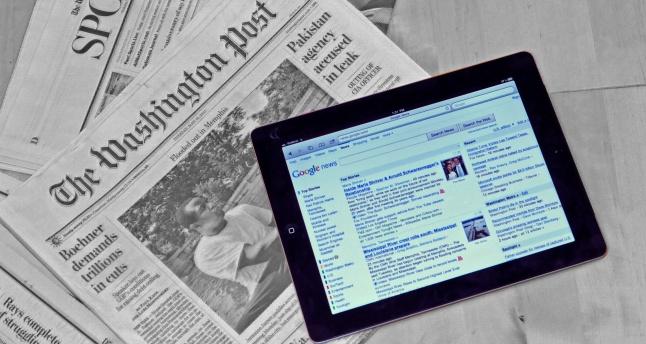periodistadigital1