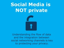 social-media-and-privacy-education-across-the-nation-australian-computer-society-29-728