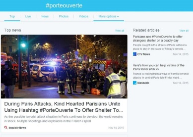 Twitter-PorteOuverte-November-2015-Paris-Attacks